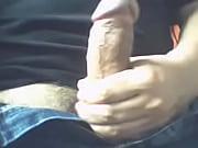 Фистинг самый толстый фалоимитатор в пизде