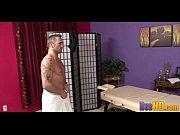 Смотреть порно фильм сын с мамой и ее подругами