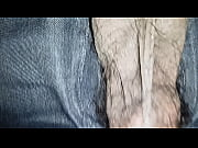 Видео с лезбиянками в хорошем качестве