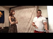 Дикий оргазм от русской суки онлайн