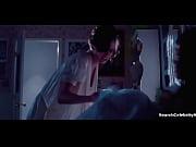 Секс видео отец спящуб дось