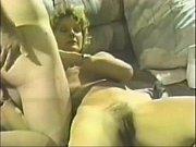 Смотреть фильмы про групповое порно