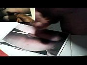 Порно онлайн с большими жопами и членамиэ