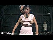 Японский массаж тела видео ютуб
