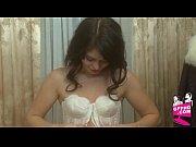 порно фильм красные чулки