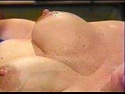Нереально огромные сисики порно