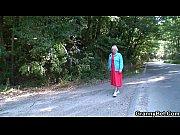 Видео лишение девственности предметами