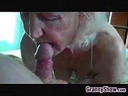 Порноролики пышные русские страпоном ебут своих мужей фото 369-356