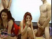 порно пышек онлайн видео