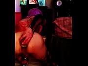 Порно онлайн как кончают девушкам в рот нарезки
