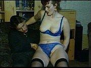 Порно видео средневековый бордель