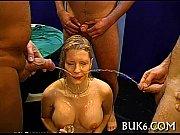 Скрытая камера широкие бедра узкая талия волосатая пизда снимает жену