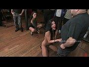 Как русские девушки работают масажистам порно сайт просмотр
