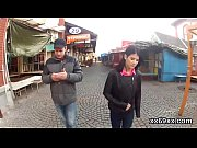 Ебут мамашу в разных позах видео