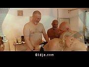 мастурбировать рукой и брызгать