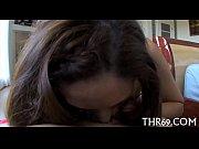 Смотреть русское порно видео зрелые мамочки
