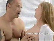Порно старых дедушак и старых бабушак