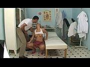русские шлюхи на публике видео