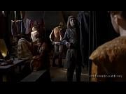 Eline Powell Game Thrones S06E05 2016