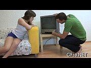 Порно видео дочка фермера