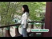 Смотреть видео занимаются любовью женщина и женщина