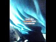 Видео порно на улице стимуляция клитора огромный черный член