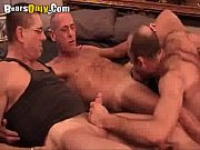 Live live sex massage skellefteå