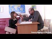 Трахаем жену группой русское частное
