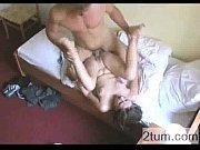 Havoc порно видео