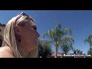 Любительское видео лезбианки