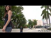 Скрытая камера порно с секретаршей новое