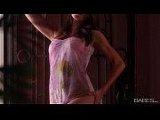 Сексуальная русская девушка соблазнила девственника