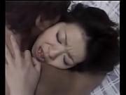 Сайты порно большие груди для тилифона