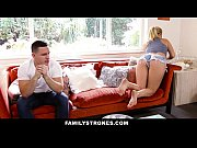 Фото красивые груди титьки сиськи соски