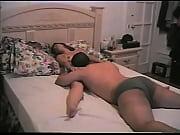 Frauen beim pinkeln beobachten sextreff kiel