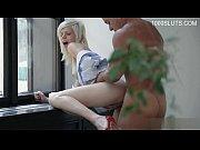 Порно видео женщины кончают белой кончей