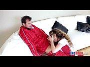 Новички в анальном сексе видео