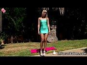 Видео онлайн женский фистинг беременных