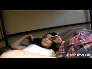 Видео онлайн пизда и самотык