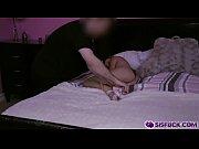 Фильмы онлайн порно в гостях парами