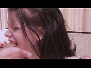 Видео женских вагин разных национальностей