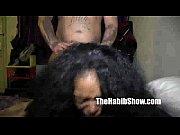 Анал с женой первый раз порно видео