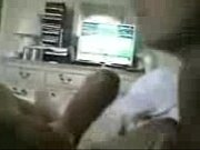 Katrina-Kaif-hot-sister-Isabelle-getting-fucked[1], katrina kaif sex vidos 3gpg gales sex video Video Screenshot Preview