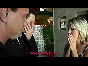подружки проститутки москвы