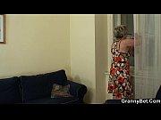 Энн хэтэуэй в эротической сцене смотреть