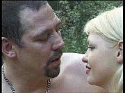 Besuch im pornokino nippel sex
