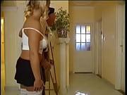 Порно поймала за мастурбацыей