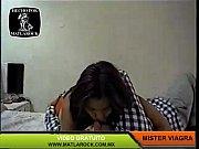 Дочь сасет член у спящего отца
