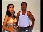 Сексуальная девушки видео казахи
