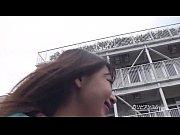 Смотреть порно видео японок с большой грудью